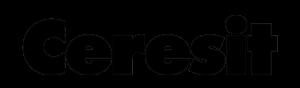 Ceresit-black-1024x302