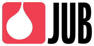 JUB-logo-B1C93F8025-seeklogo.com